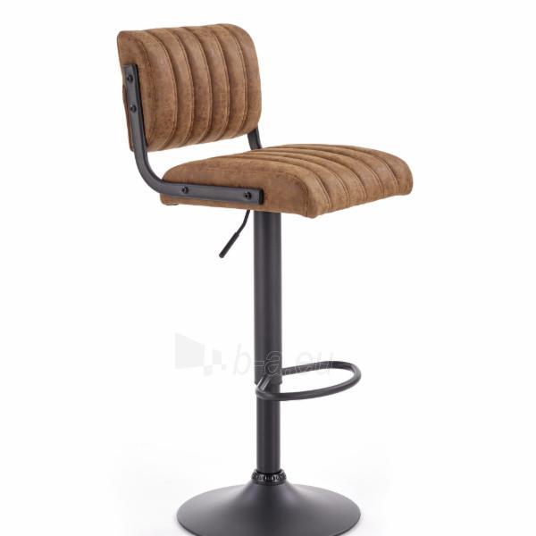 Baro kėdė H-88 Paveikslėlis 1 iš 8 310820179522