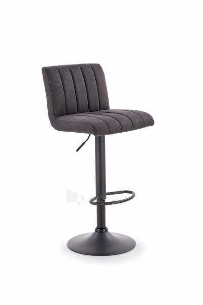 Baro kėdė H-89 Paveikslėlis 1 iš 7 310820179523