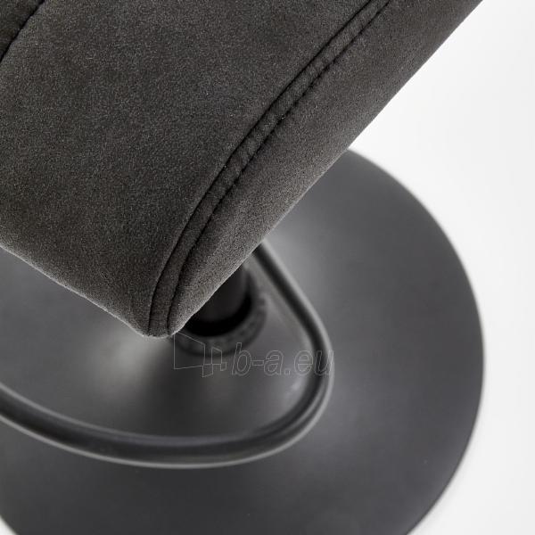 Baro kėdė H-89 Paveikslėlis 2 iš 7 310820179523