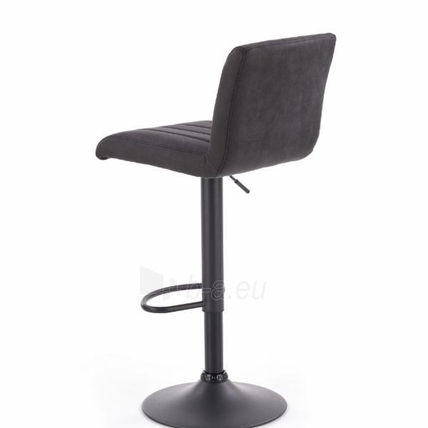 Baro kėdė H-89 Paveikslėlis 3 iš 7 310820179523