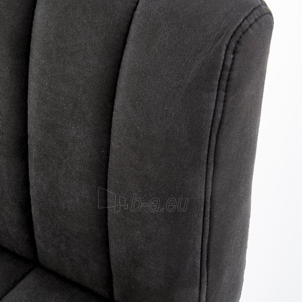 Baro kėdė H-89 Paveikslėlis 4 iš 7 310820179523