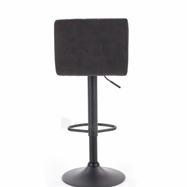 Baro kėdė H-89 Paveikslėlis 6 iš 7 310820179523