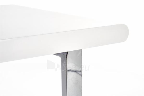 Rašomasis stalas B-30. Paveikslėlis 2 iš 9 310820179531