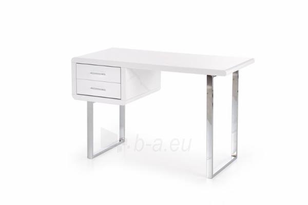 Rašomasis stalas B-30. Paveikslėlis 6 iš 9 310820179531