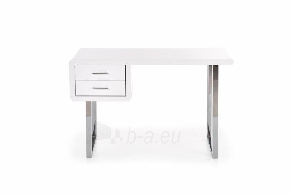 Rašomasis stalas B-30. Paveikslėlis 7 iš 9 310820179531