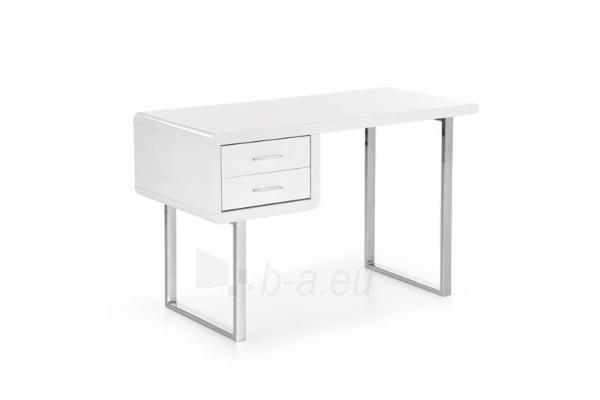 Rašomasis stalas B-30. Paveikslėlis 8 iš 9 310820179531