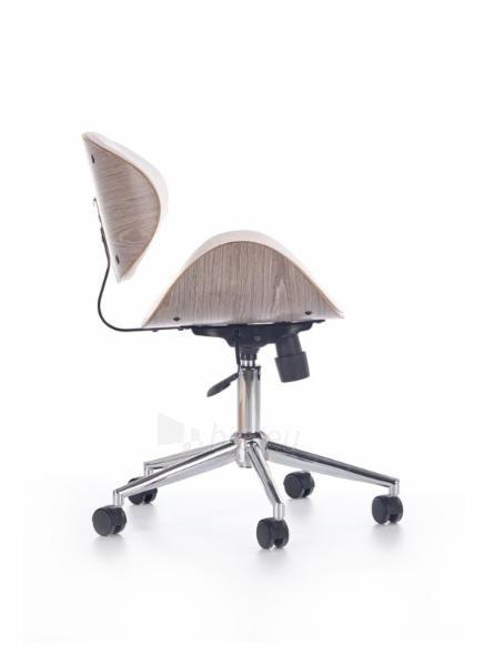 Biuro kėdė darbuotojui ALTO Paveikslėlis 3 iš 7 310820179575