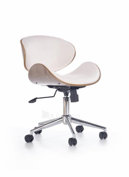 Biuro kėdė darbuotojui ALTO Paveikslėlis 1 iš 7 310820179575