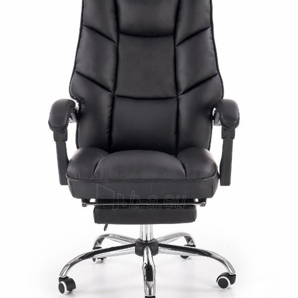 Biuro kėdė vadovui ALVIN Paveikslėlis 6 iš 10 310820179576