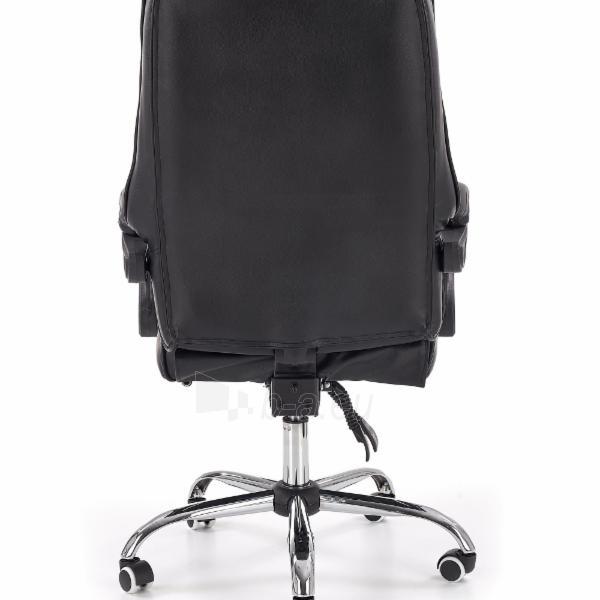 Biuro kėdė vadovui ALVIN Paveikslėlis 4 iš 10 310820179576