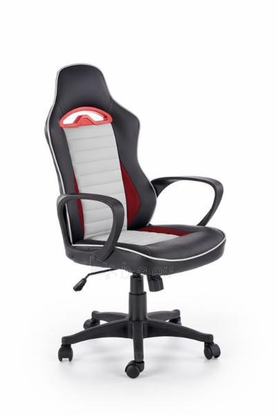 Žaidimų kėdė BERING Paveikslėlis 1 iš 1 310820179579
