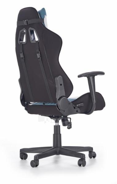 Žaidimų kėdė CAYMAN Paveikslėlis 9 iš 10 310820179635