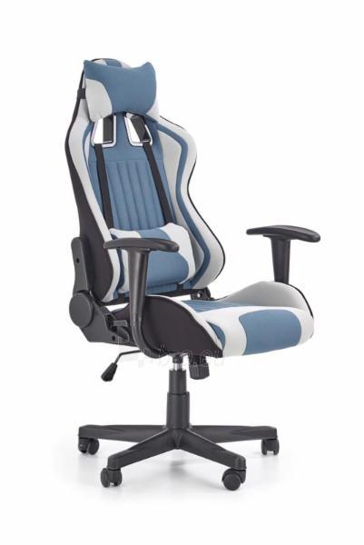 Žaidimų kėdė CAYMAN Paveikslėlis 6 iš 10 310820179635