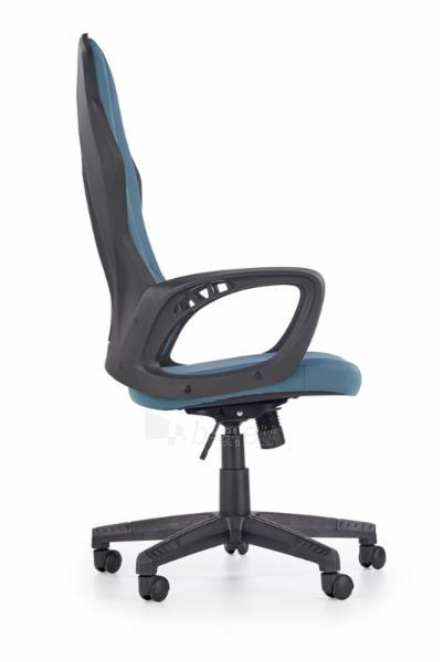 Jaunuolio kėdė COUGAR Paveikslėlis 2 iš 8 310820179696
