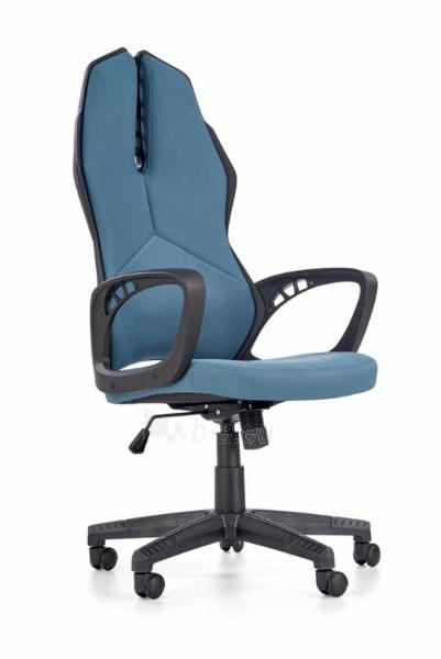 Jaunuolio kėdė COUGAR Paveikslėlis 3 iš 8 310820179696