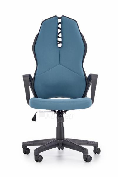 Jaunuolio kėdė COUGAR Paveikslėlis 4 iš 8 310820179696