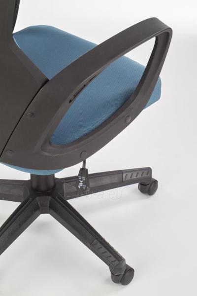 Jaunuolio kėdė COUGAR Paveikslėlis 6 iš 8 310820179696