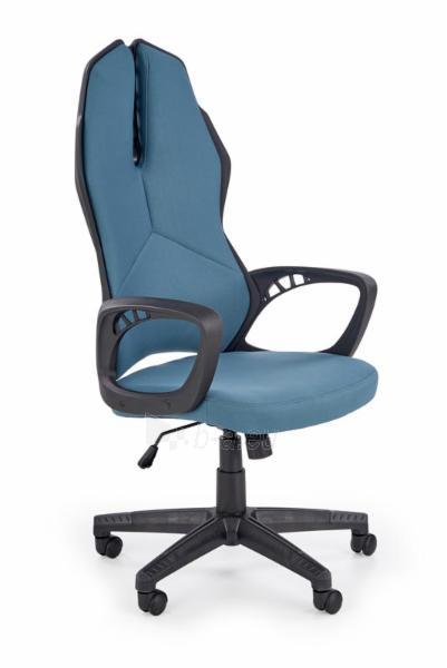 Jaunuolio kėdė COUGAR Paveikslėlis 1 iš 8 310820179696