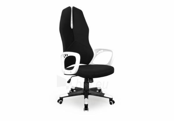 Biuro kėdė vadovui COUGAR 2 Paveikslėlis 3 iš 8 310820179697