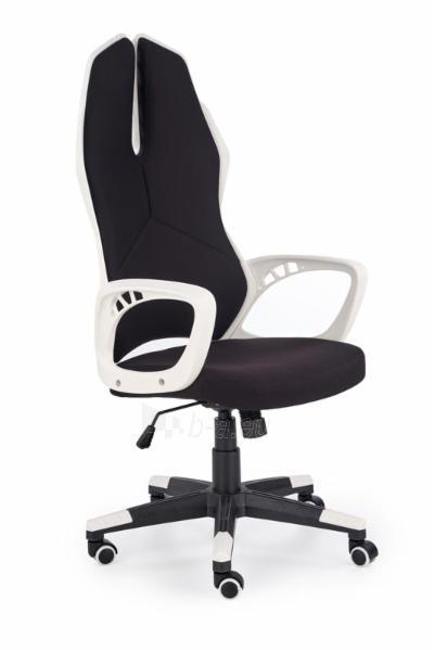Biuro kėdė vadovui COUGAR 2 Paveikslėlis 1 iš 8 310820179697