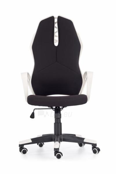 Biuro kėdė vadovui COUGAR 2 Paveikslėlis 5 iš 8 310820179697