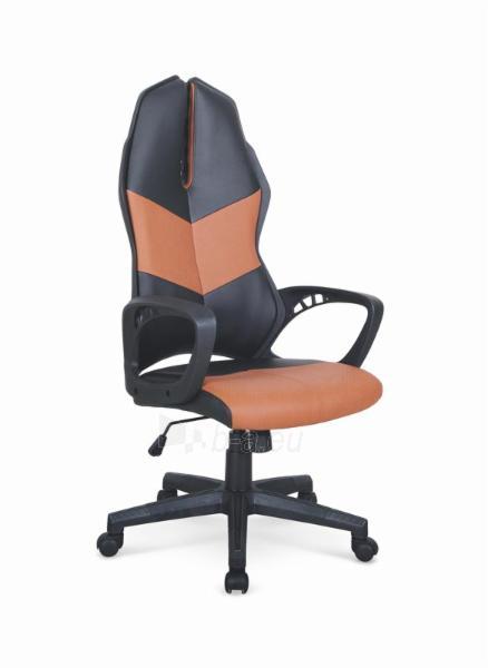 Biuro kėdė vadovui COUGAR 3 Paveikslėlis 1 iš 2 310820179698