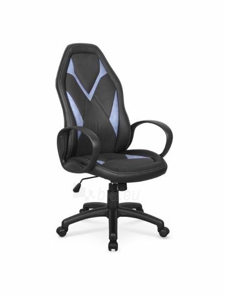 Biuro kėdė vadovui COYOT Paveikslėlis 1 iš 2 310820179700
