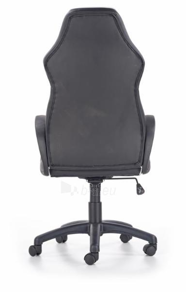 Biuro kėdė DODGER Paveikslėlis 5 iš 10 310820179703