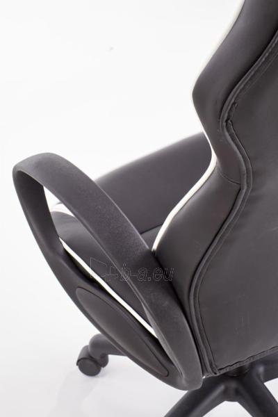 Biuro kėdė DODGER Paveikslėlis 8 iš 10 310820179703