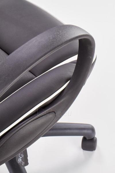 Biuro kėdė DODGER Paveikslėlis 7 iš 10 310820179703