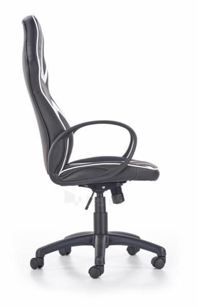 Biuro kėdė DODGER Paveikslėlis 6 iš 10 310820179703