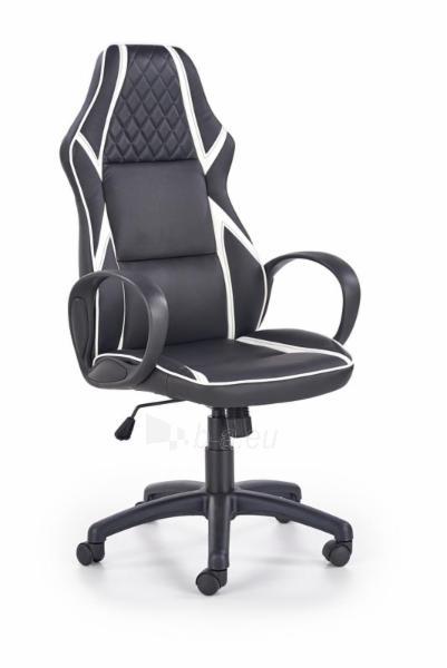 Biuro kėdė DODGER Paveikslėlis 1 iš 10 310820179703