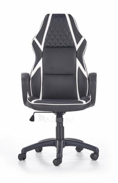 Biuro kėdė DODGER Paveikslėlis 3 iš 10 310820179703