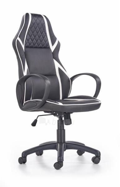 Biuro kėdė DODGER Paveikslėlis 2 iš 10 310820179703