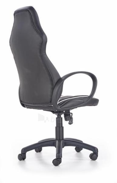 Biuro kėdė DODGER Paveikslėlis 10 iš 10 310820179703