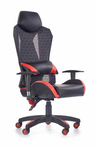Žaidimų kėdė DOMEN Paveikslėlis 2 iš 9 310820179733