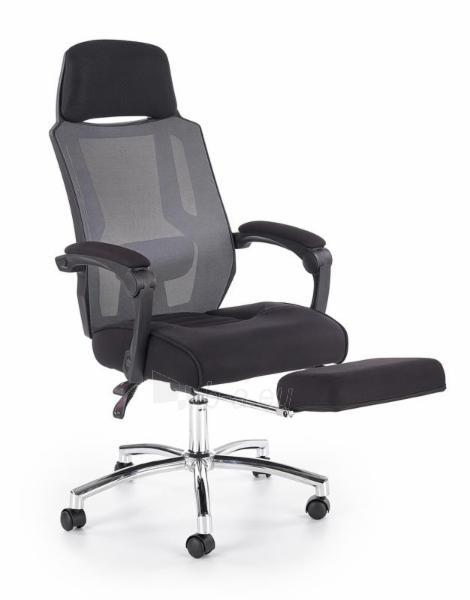 Biuro kėdė FREEMAN Paveikslėlis 1 iš 1 310820179737