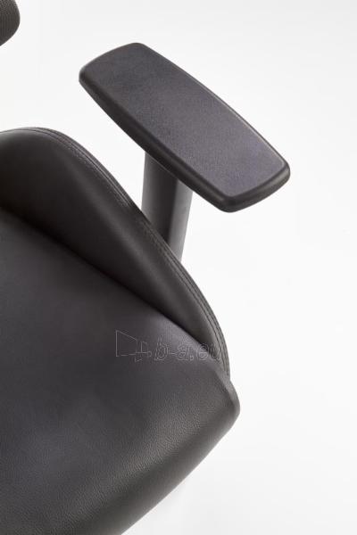 Jaunuolio kėdė HASEL Paveikslėlis 2 iš 8 310820179739
