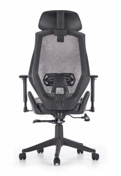 Jaunuolio kėdė HASEL Paveikslėlis 3 iš 8 310820179739