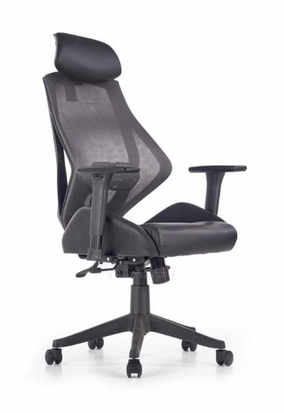 Jaunuolio kėdė HASEL Paveikslėlis 1 iš 8 310820179739