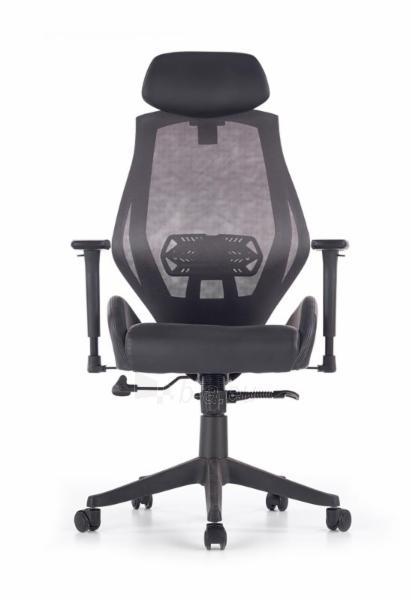 Jaunuolio kėdė HASEL Paveikslėlis 6 iš 8 310820179739