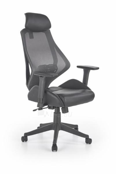 Jaunuolio kėdė HASEL Paveikslėlis 8 iš 8 310820179739