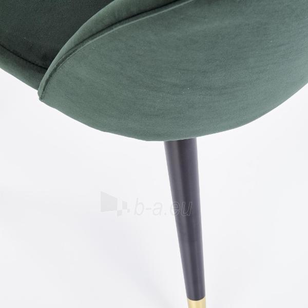 Valgomojo kėdė K315 Paveikslėlis 4 iš 13 310820182393