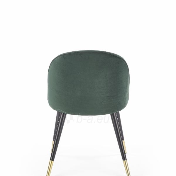Valgomojo kėdė K315 Paveikslėlis 3 iš 13 310820182393