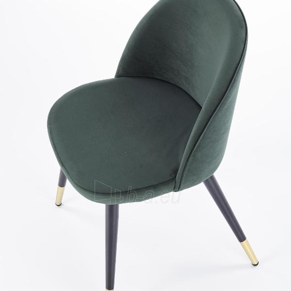 Valgomojo kėdė K315 Paveikslėlis 2 iš 13 310820182393