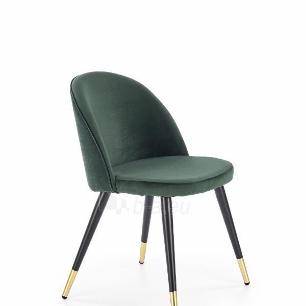 Valgomojo kėdė K315 Paveikslėlis 1 iš 13 310820182393