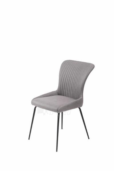 Valgomojo kėdė K341 Paveikslėlis 2 iš 2 310820182449