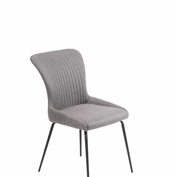 Valgomojo kėdė K341 Paveikslėlis 1 iš 2 310820182449