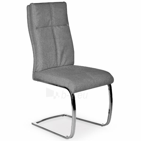 Valgomojo kėdė K345 Paveikslėlis 1 iš 2 310820182452