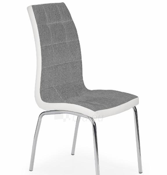 Valgomojo kėdė K347 Paveikslėlis 1 iš 2 310820182453